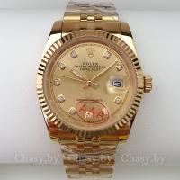 Часы наручные ROLEX S-1774
