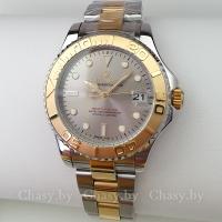 Часы наручные ROLEX S-1778