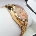 Часы наручные ROLEX S-1773