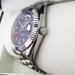 Часы наручные ROLEX S-1777