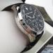 Часы MICHAEL KORS S-1917