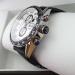 Мужские часы TAG HEUER CHRONOGRAPH S-0429