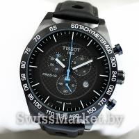 Мужские часы TISSOT CHRONOGRAPH S-00191