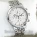 Мужские часы TISSOT CHRONOGRAPH S-00188