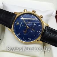 Мужские часы EMPORIO ARMANI R-90108