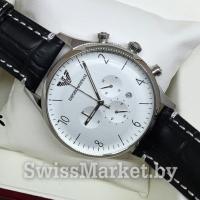 Мужские часы EMPORIO ARMANI R-90109