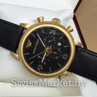 Мужские часы EMPERIO ARMANI R-90101