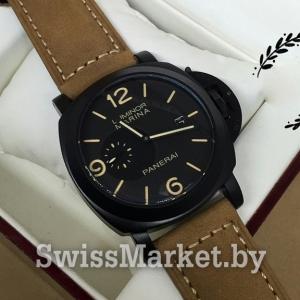Мужские часы PANERAI R-90401