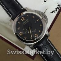 Мужские часы PANERAI R-90403