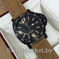 Мужские часы PANERAI R-90404
