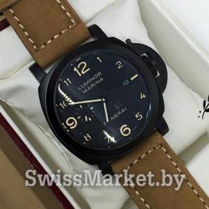 Мужские часы PANERAI R-90405