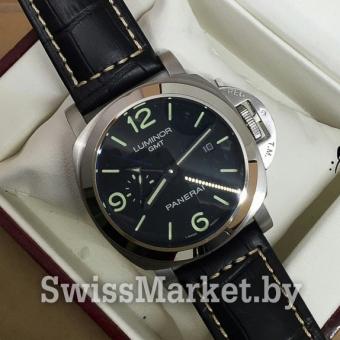 Мужские часы PANERAI R-90406
