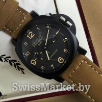 Мужские часы PANERAI R-90408