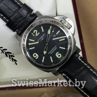 Мужские часы PANERAI R-90407