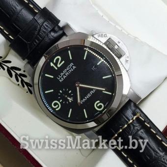 Мужские часы PANERAI R-90409
