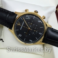 Мужские часы EMPERIO ARMANI R-90104