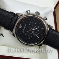 Мужские часы EMPORIO ARMANI R-90105