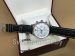 Мужские часы EMPERIO ARMANI R-90109