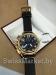 Мужские часы U-BOAT R-90301