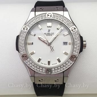 Женские часы HUBLOT S-0196