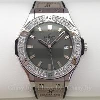 Женские часы HUBLOT S-0195