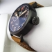 Часы наручные ZENITH Pilot S-0308