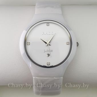 Женские часы RADO S-1870