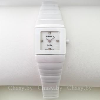 Женские часы RADO S-1869