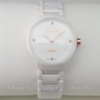 Женские часы RADO S-1867