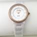 Женские часы RADO S-1868