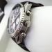 Часы наручные BREITLING S-1245