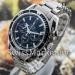 Мужские часы OMEGA S-1111