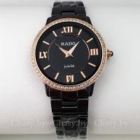 Женские часы RADO S-1855