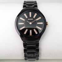 Женские часы RADO S-1852