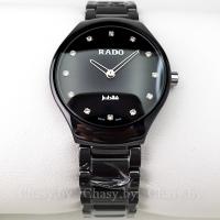 Женские часы RADO S-1853
