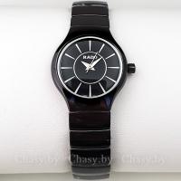 Женские часы RADO S-1858