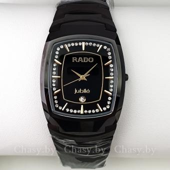 Наручные часы RADO S-1848