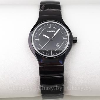 Женские часы RADO S-1859