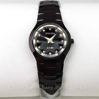 Женские часы RADO S-1860