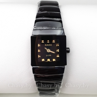 Женские часы RADO S-1861