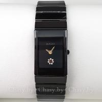 Женские часы RADO S-1857
