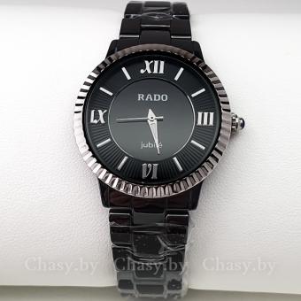 Женские часы RADO S-1856