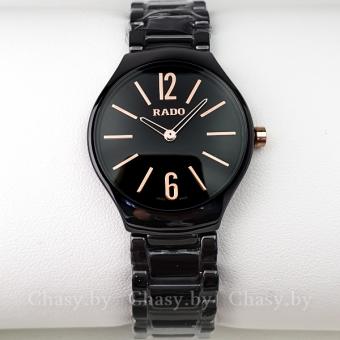 Женские часы RADO S-1849