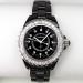 Женские часы CHANEL S-0228