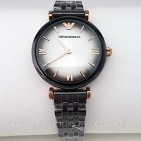 Женские часы EMPERIO ARMANI S-00748