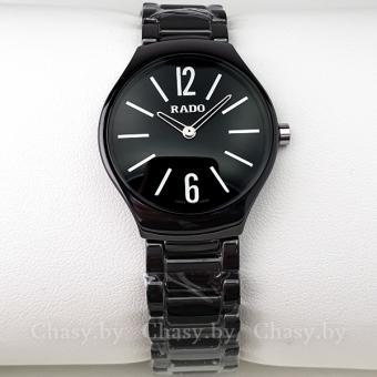 Женские часы RADO S-1850