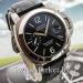 Мужские часы Panerai NS-3125