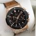 Мужские часы HUBLOT S-0141