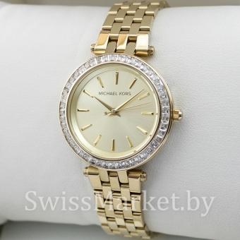 Женские часы MICHAEL KORS S-0932