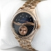 Женские часы MICHAEL KORS S-0933